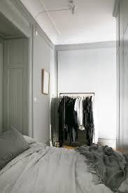 Japanese Bedroom Decor Bedroom Japanese Minimalist Bedroom Decor Bedroom Decor
