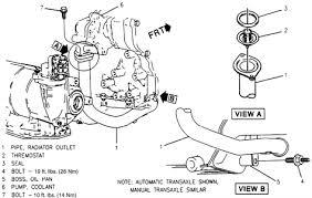 2001 grand am engine diagram wiring diagrams best 2001 pontiac grand am engine diagram data wiring diagram 2001 montero sport engine diagram 2000 grand