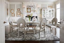 dining room black and red dining table set dinette sets for small spaces factory furniture