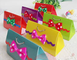 Gift Box Decoration Ideas DIY Gift Boxes and Crafty Decorations Ideas DIY Craft Projects 13
