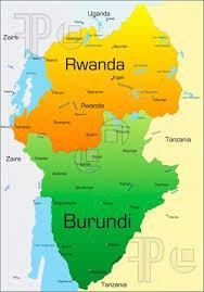 articles essay writing base sas certified programmer resume hotel rwanda analysis hotel rwanda analysis essay english oxford dictionary essay sheila birling inspector calls phd