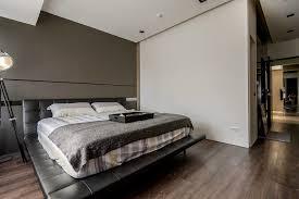 Bedroom: Look Different Of Masculine Bed Frames — Childsupportweb.com