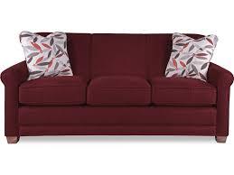 Full Sofa Sleeper Sale Sofas Lazy Boy Sofa Beds Full Size Sleeper Sofas Lazy Sofa Bed