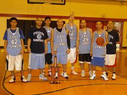 Asian basketball tournament charlotte