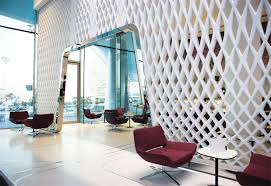 Hospitality Design Furniture Interesting Decorating Design