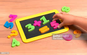 Mathematics Photos and Premium High Res Pictures - Getty Images