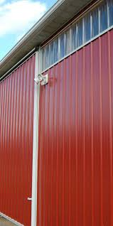 pole barn metal siding. Here At Pole Barns Direct, We Know Using The Right Steel Roofing And Siding Is Crucial To Life Of Your Post Frame Building. That\u0027s Why Offer Only Barn Metal Direct
