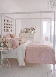 Beautiful Neutral Family Home. Pale Pink BedroomsLight ...