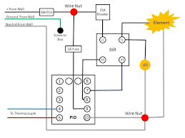 oven element wiring diagram evaporator wiring diagram \u2022 free geyser thermostat wiring diagram at Electric Hot Plate Wiring Diagram