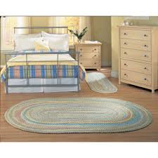 marvellous design colonial mills rugs brilliant decoration colonial mills botanical isle punch braided rug
