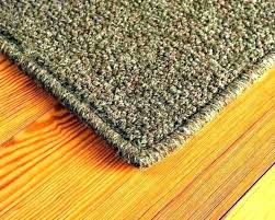 non toxic rugs non wool area rugs wool rug no chemicals homey idea non toxic area non toxic rugs