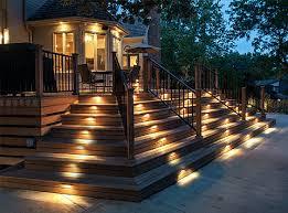 garden lighting design designers installers. Landscape Contractors In Rockford, Rockford Companies, Landscapers  Garden Lighting Design Designers Installers