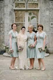 Best 25 Irish Classic Wedding Venues Ideas On Pinterest Multi