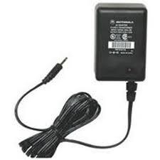motorola cp185. epnn9288a motorola oem 90-min rapid charger ac power supply (use w/ desktop tray wpln4137br) » twowayradiogear.com cp185