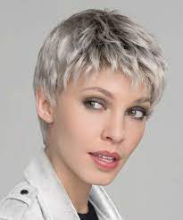 These fantastic styles will help to provide you with inspiration. Pixie Covering Ears