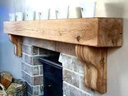 corbels home depot interior solid oak beam floating mantel corbels shelves home depot floating fireplace mantel