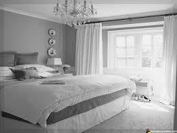 Farbkonzept Schlafzimmer Farben Wohnzimmer Photographiesandco