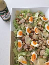 cardinis caesar salad dressing. Interesting Dressing Method With Cardinis Caesar Salad Dressing C
