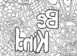 Hard Coloring Page Owl Doodle Art Hard Coloring Page Free To Print