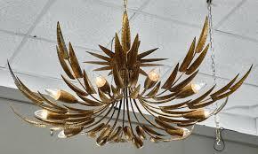 early american chandelier chandelier purple chandelier chandeliers acrylic early chandelier lighting early american chandeliers early american