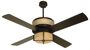 craftmade mo56ob4 midoro bronze four blade 56 ceiling fan pa craftsman ceiling fan com