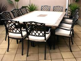 martha stewart patio set fancy patio table replacement glass living outdoor furniture catchy outdoor furniture martha