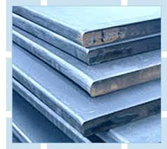 how thick is sheet metal stainless steel plates manufacturers exporters of duplex steel