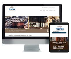 Website Design Suwanee Ga Web Design Digital Marketing Atlanta Alpharetta Johns Creek