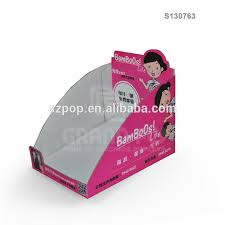 Cardboard Magazine Holder Cardboard Magazine Holder Wholesale Holder Suppliers Alibaba 64