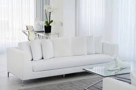 Image Bestsofaforbacksupport Modern Digs Top 12 Best Sofas For Back Support In may 2019