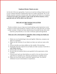 How To Write A Thank You Letter For Promotion Lv Crelegant Com