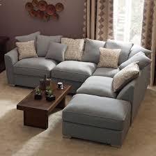 grosvenor sofa collection dunelm decor home sofa