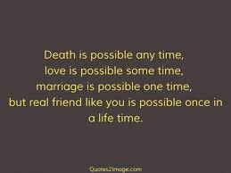 Quotes About Death Of A Friend Enchanting Death Of A Friend Quotes