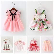 Diện thời trang cực xinh với những shop đầm váy bé gái tại Đà Nẵng -  TOP1revieW.vn