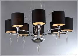 mini crystal chandelier for nursery small chandeliers shades earrings drum low ceilings