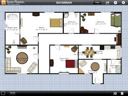 Room Planner App Awesome Full Size Of Flooring Flooring Freerplan