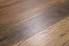 exquisite how to install vinyl flooring sheet vinyl pro home improvement loans uk