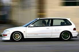 Honda Civic 1989 Hatchback Google Search Honda Civic Hatchback Honda