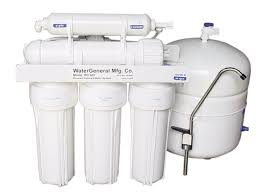 Reverseosmosis Systems Designed For Home Use Home Design - Home water system design
