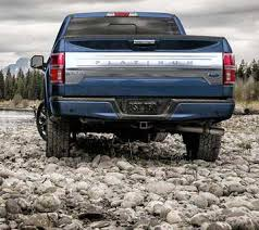 2018 ford f150 sport.  ford ruggedness and luxury go well together inside 2018 ford f150 sport
