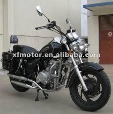 125cc eec3 chopper motorbike buy chopper motorbike motorcycle