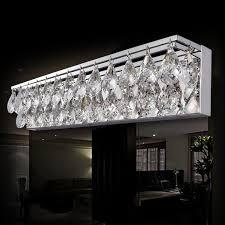 bathroom lighting fixtures over mirror. home bathroom light fixtures over mirror lighting r