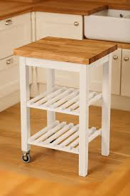 Small Picture Kitchen Island Trolley Wooden Kitchen Trolley Solid Wood
