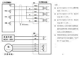 longs motor wiring diagram longs image wiring diagram d2hb882mb stepper motor driver 2 4 phase stepper motor driver on longs motor wiring diagram