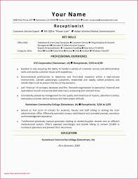 cna resume skills front desk resume skills unique cna skills for resume free