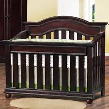 simmons kids crib. saratoga crib collection simmons kids