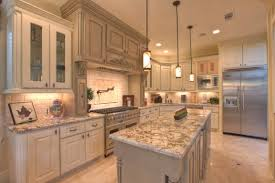 Kitchens With White Appliances Tag For Small Kitchen Ideas With White Appliances Nanilumi