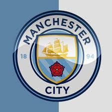 10 best manchester city iphone wallpaper full hd 1080p for pc background 2018 free manchester