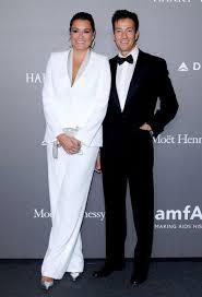 Model uit tsjechië (nl) alena seredova (ca); Who Is Alena Seredova Dating Alena Seredova Boyfriend Husband