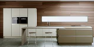 New Design Kitchens Cannock Symphony Group Experts In Fitted Kitchens Bedrooms And